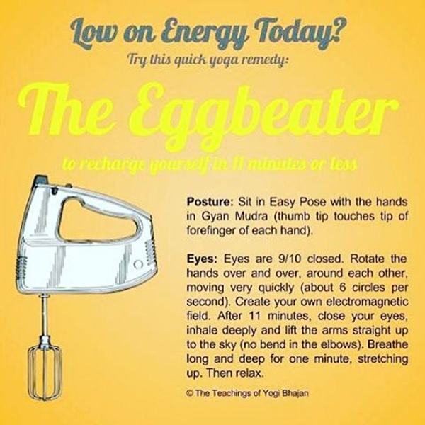 the-eggbeater