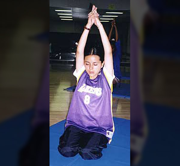 yoga-youth1